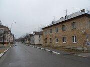 2х комнатная квартира Дрезна г, Советская ул, 20 - Фото 1