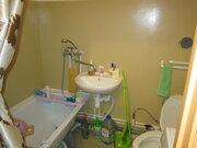 Продаю 1 комнатную в Рябково, Купить квартиру в Кургане, ID объекта - 333215677 - Фото 5