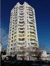 Купить двухкомнатную квартиру в Новороссийске у моря, Купить квартиру в Новороссийске по недорогой цене, ID объекта - 317747129 - Фото 10