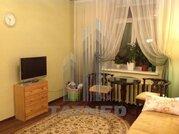 Продажа: Квартира 2-ком. Зур Урам 36