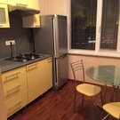 Квартира ул. Фурманова 61, Аренда квартир в Екатеринбурге, ID объекта - 321288338 - Фото 2