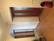 Продажа трехкомнатной квартиры на улице Менделеева, 197 в Уфе, Купить квартиру в Уфе по недорогой цене, ID объекта - 320177776 - Фото 2