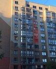 Продажа квартир ул. Тухачевского, д.43