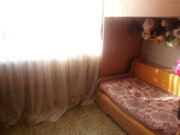Продаю 2 комнатную квартиру, Купить квартиру в Ставрополе по недорогой цене, ID объекта - 322435603 - Фото 5