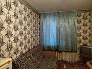 Комната, ул. Матросова, 7б, Купить комнату в квартире Барнаула недорого, ID объекта - 701183884 - Фото 2
