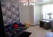 Продажа квартиры, Тюмень, Ул. Широтная, Купить квартиру в Тюмени по недорогой цене, ID объекта - 329921232 - Фото 1