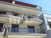 Апартаменты Халкидики Муданья - Фото 1