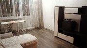 Сдается 2-комнатная квартира в г. Ярославль, ул. Калинина, д.43, .