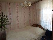 Продажа квартиры, Ярославль, Ул. Белинского - Фото 4