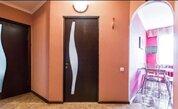 3 300 000 Руб., 4 к квартира с хорошим ремонтом и мебелью, Купить квартиру в Краснодаре по недорогой цене, ID объекта - 317932193 - Фото 12