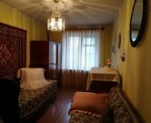 Продажа 4-комнатной квартиры, 73.4 м2, Комсомольская, д. 13а, к. . - Фото 5