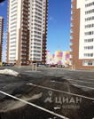 1-к кв. Тюменская область, Тюмень ул. Фармана Салманова, 4 (31.0 м)