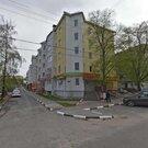 Продажа квартиры, Белгород, Ул. Апанасенко