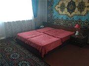 Двухкомнатная квартира по улице Генерала Толстикова, Купить квартиру в Калининграде по недорогой цене, ID объекта - 321272722 - Фото 3