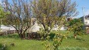 Продается отличный участок 401 м.кв. в ст Мидэус на Фиоленте - Фото 1