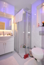 119 000 €, Квартира в Алании, Купить квартиру Аланья, Турция по недорогой цене, ID объекта - 320531680 - Фото 10