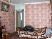 Продаем 2-х.к.кв.ул.Центральная д.55 - Фото 3