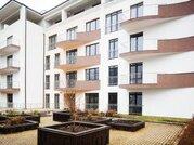 Продажа квартиры, Купить квартиру Рига, Латвия по недорогой цене, ID объекта - 313137756 - Фото 1