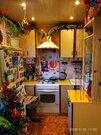 Трехкомнатная квартира Тула ул. Шахтерская, Купить квартиру в Туле по недорогой цене, ID объекта - 324735315 - Фото 2