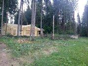 Продажа участка, Голицыно, Одинцовский район - Фото 4