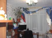 Продажа квартиры, Томск, Ул. Иркутский тракт