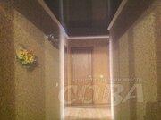 Продажа квартиры, Тюмень, Ул. Широтная, Продажа квартир в Тюмени, ID объекта - 329597458 - Фото 8