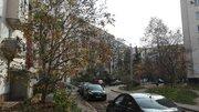 Просторная однокомнатная квартира на Героев Сталинграда 40 - Фото 5