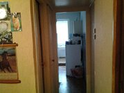8 000 Руб., Аренда комнаты, Ялта, Пгт. Гаспра, Аренда комнат в Ялте, ID объекта - 700785192 - Фото 2