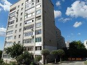 4 500 000 Руб., Продам квариру, Купить квартиру в Саратове по недорогой цене, ID объекта - 331142551 - Фото 1