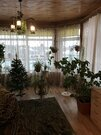 Срочно продается жилой дом и земельный участок в д.Коровино! - Фото 4