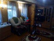 1 260 000 Руб., Дом в 41 кв.м. по ул.Столярная, Продажа домов и коттеджей в Уфе, ID объекта - 503020234 - Фото 6
