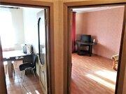 Продается однокомнатная квартира в новом кирпичном доме на Московском - Фото 5