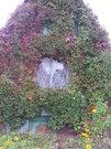 Срочно продается уч. 14 сот.с летним домиком в д. Сонино Рузский р. - Фото 4