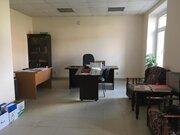 Аренда офиса, Иваново, Улица Богдана Хмельницкого