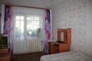 Трехкомнатная квартира в хорошем состоянии. - Фото 4