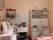 Продается 2к.кв, г. Зеленоград, Панфиловский пр-кт. - Фото 5
