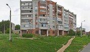 Продажа квартир ул. Институтская, д.48