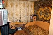 Продажа квартиры, Брянск, Ул. Тельмана - Фото 5