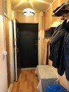 Продается двухкомнатная квартира .Этаж: 4/5 Тип дома: кирпичный, Обща - Фото 5