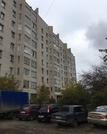 Продажа квартиры, Вологда, Ул. Ловенецкого