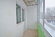 1 690 000 Руб., 1-комнатная квартира с автономным отоплением в Волоколамске, Купить квартиру в новостройке от застройщика в Волоколамске, ID объекта - 333407366 - Фото 10