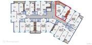 Продажа квартиры, Саратов, Ул. Валовая, Купить квартиру в Саратове по недорогой цене, ID объекта - 323192303 - Фото 2