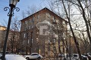 Продажа квартиры, Ул. Добролюбова