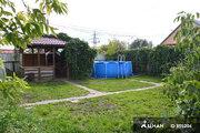 Сдаюдом, Омск, улица 7-я Северная