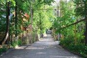 Дача 90 кв.м. на участке 4 сотки в «Боровое Матюшино» ДНТ «Боровик» - Фото 1