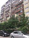 Продажа квартиры, м. Проспект Большевиков, Реки Оккервиль наб.