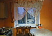 Аренда квартиры, Уфа, Ул. Революционная, Аренда квартир в Уфе, ID объекта - 319223565 - Фото 11