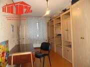 3-х ком. квартира г. Щелково, ул. Первомайская, д. 1, 2 этаж - Фото 3