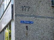 Владимир, Лакина ул, д.177, 1-комнатная квартира на продажу - Фото 3
