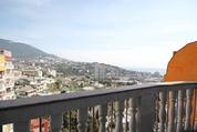 Продажа квартиры в новостройке у моря с двумя балконами в ЖК . - Фото 5